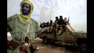 Video Pele RR - Darfur (The Verdict) download MP3, 3GP, MP4, WEBM, AVI, FLV Agustus 2018