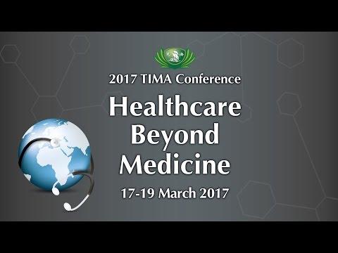 TIMA Conference 2017 - Kuala Lumpur [2nd day]