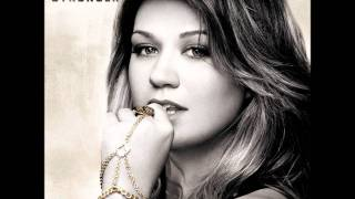 Kelly Clarkson - Wash Rinse Repeat