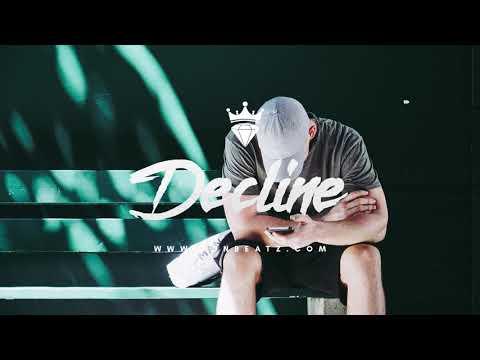 Free J Cole x Drake Type Beat -