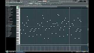 DJ ADDICTIVE Phynn vs Fictivition - Escape (Addictive Remix).avi