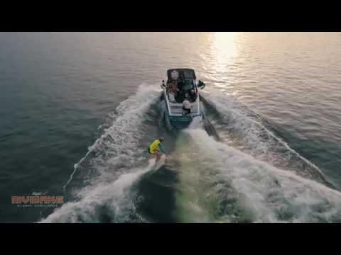 stacia bank – Wakesurf – Video of the Year – Pro Women Surf