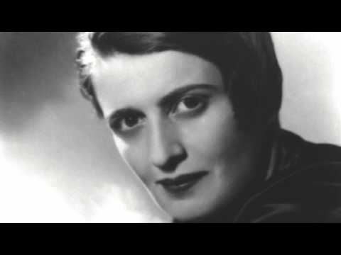 The real Ayn Rand quote about the Indians (Native Americans)