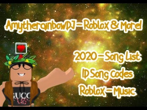 Dance Your Blox Off 2020 Roblox Music Id Codes Youtube