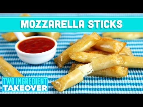 healthy-mozzarella-cheese-sticks!-2-ingredients!-two-ingredient-takeover-mind-over-munch