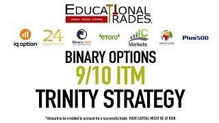 curs video de strategie cu opțiune binară