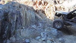Table Mesa arizona Collateral Damage aug 9 2014