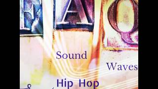 faq hip hop instrumental mix by sound waves official