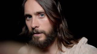 Thirty Seconds to Mars - Rescue Me (official Teaser)