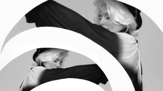Blondie feat. Systema Solar - Sugar on the side (Official Video) - 2014