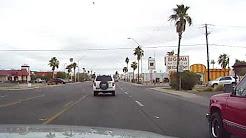 Eloy, AZ & Casa Grande, AZ Stuff