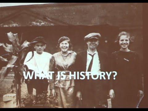 History of Urban Renewal in Hudson, NY
