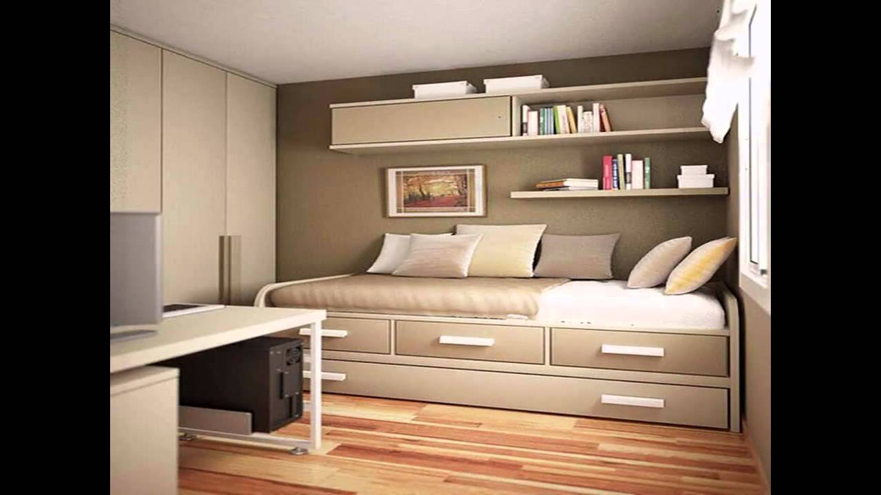 tiny bedroom makeover simple small bedroom makeover 13531