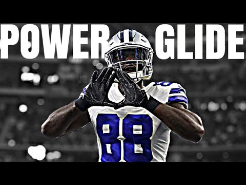 Dez Bryant 'PowerGlide' Mix ᴴᴰ