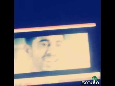 Nenjodu Cherthu   Yuvvh Short Version on Sing! Karaoke by JustinBabu5 Smule