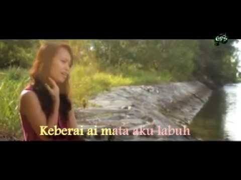 DITELAN PAIT DIBUAI SAYAU-FERENY