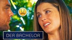 Bachelor 2020: Das ALBTRAUMDATE!