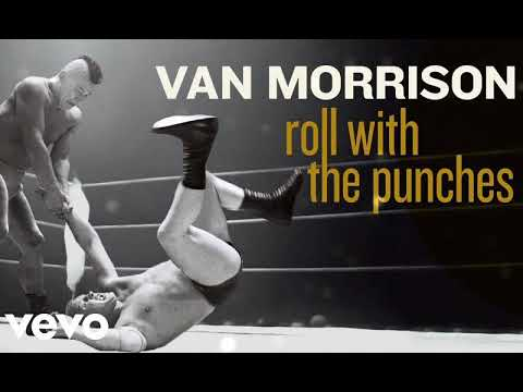 Van Morrison  I Can Tell feat Jeff Beck on guitar