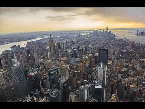 Manhattan | Wikipedia audio article