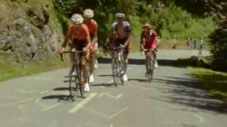 Stage 9 - Tour de France
