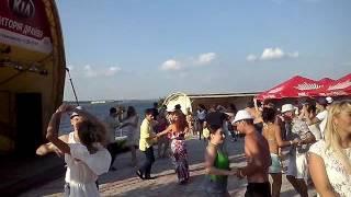 24|07 Кубинская вечеринка - концерт в BALDINO!(Отдыхайте с душой! Обучение социальным танцам: сальса, бачата, кизомба, реггетон, Трайбл, Зумба-фитнес......, 2016-07-25T09:44:05.000Z)