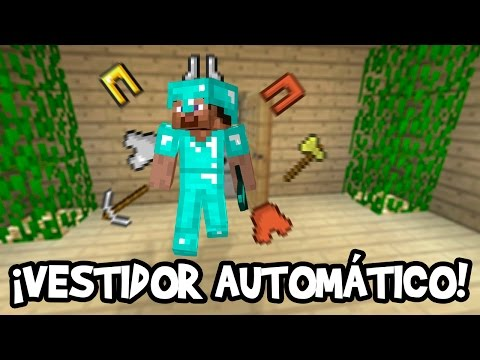 how to get a cat on minecraft xbox 360
