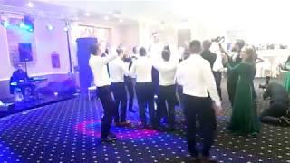 EMADOR Band (formatie nunta trupa live) Show Machedonesc 2018