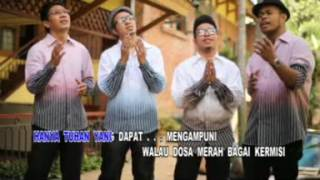 Video lagu rohani papua download MP3, 3GP, MP4, WEBM, AVI, FLV November 2018