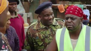 Makutano Junction Sn15 Ep01 - Since You've Been Gone