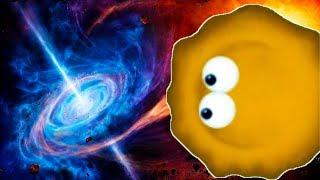 Tasty Planet #5 как Tasty Blue Съедобная ПЛАНЕТА мульт игра как мультик детский летсплей #КРУТИЛКИНЫ
