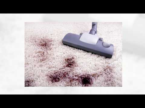 Professional Carpet Cleaning Henderson NV | Call 702-567-0016