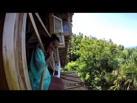 Surf Guest House - Haiti - Jacmel