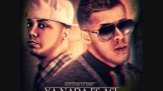 """Ya Nada Es Asi - Gotay """"El Autentiko"""" Ft Jory  (Gotay Edition)   (Dale Play!)"""
