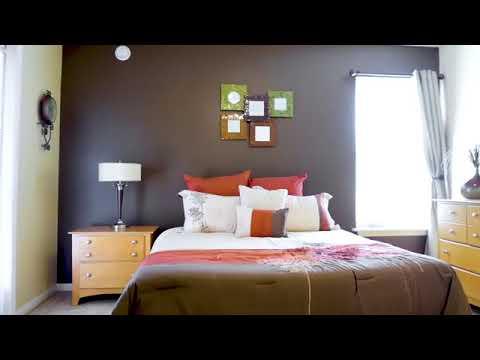Andover Apartments Orlando Fl