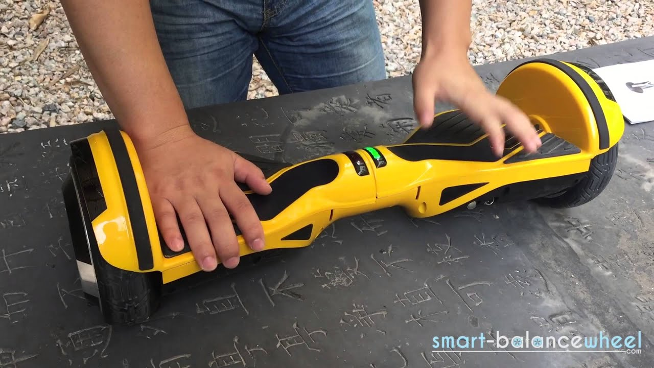 caterpillar shoes unboxing hover boards at toys r