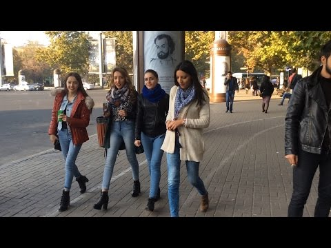 Yerevan, 11.11.16, Fr, Video-2, Hents Aynpes
