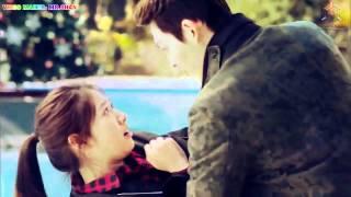 Real Love - JustaTee ft. Kimmese [ MIX VERSION ]