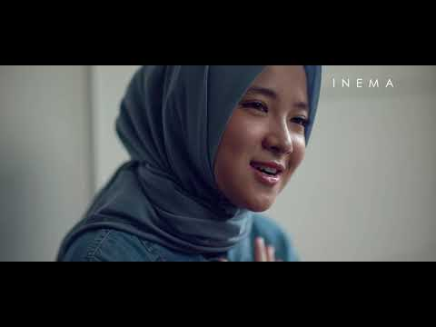 Nissa Sabyan – Sabyan Syukran Lillah Official Music Video
