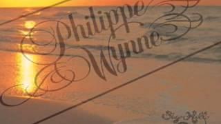 Gene Dunlap & Philippé Wynne Something Inside My Head