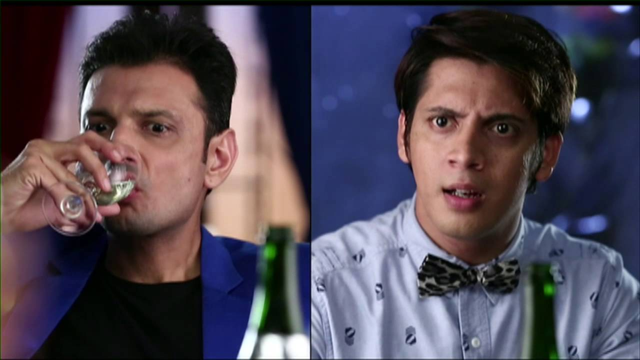 Download Kaisi Yeh Yaariaan Season 1: Full Episode 53 - THE RIGHT SIGNS