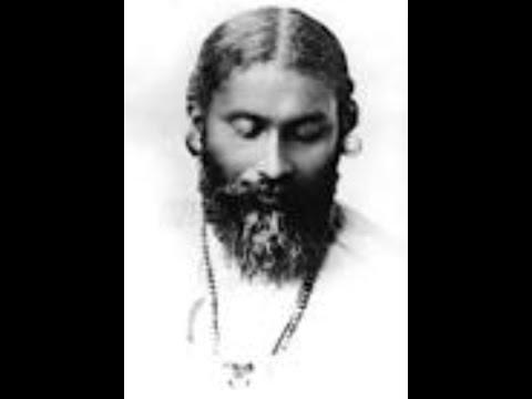 The Inward Struggle- Hazrat Inayat Khan