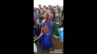 Mere Rashke Qamar | Nirmala Convent | Sonu Kakkar | Raj Kaushik ( love story ) HD | दश छर क तफन डस