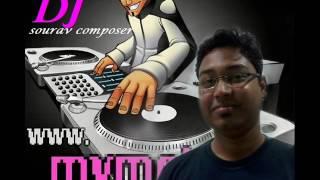 Rikshawalanew style dj mixby  sourav 2018 mp3