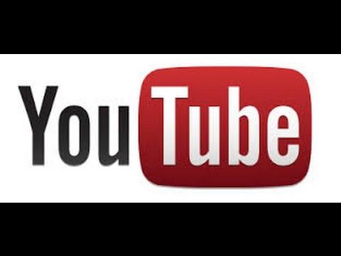 [GT Rock Gamer] วิธีสมัครเข้าใช้บัญชี Youtube หรือ สมัคร Chalnal youtube โดย TAR