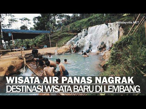 wisata-pemandian-air-panas-nagrak-|-destinasi-wisata-baru-di-lembang-2019