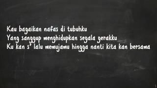 Download Cakra Khan & Dato Siti Nurhaliza - Seluruh Cinta (Lirik)