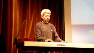 Chopin: Nocturno en Si Bemol menor op.9 Nº 1