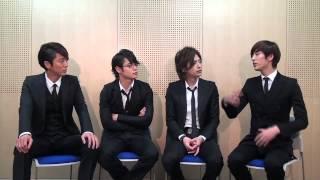 映画「カノジョは嘘を愛しすぎてる」~MUSIC BOX~』のリリースを記念し...