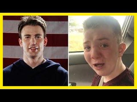 Poor bullied keaton jones has become a milkshake duck, the latest viral victim of fake celebrity co