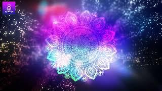 Gambar cover Boost Positive Energy : Remove Negative Thoughts & Emotions - Deep Healing Binaural Beats